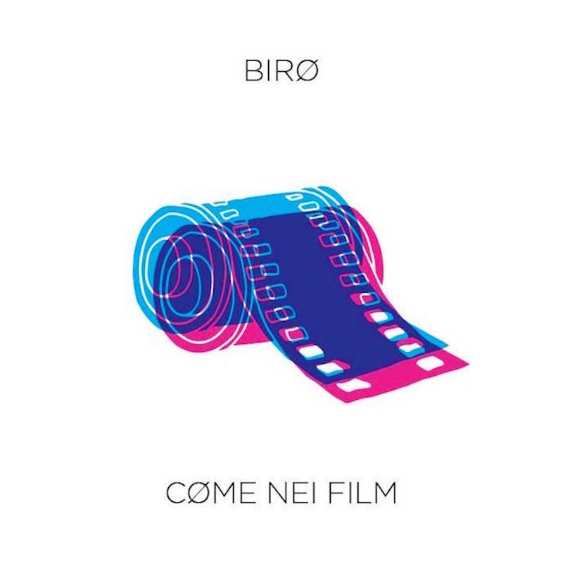 Come nei film