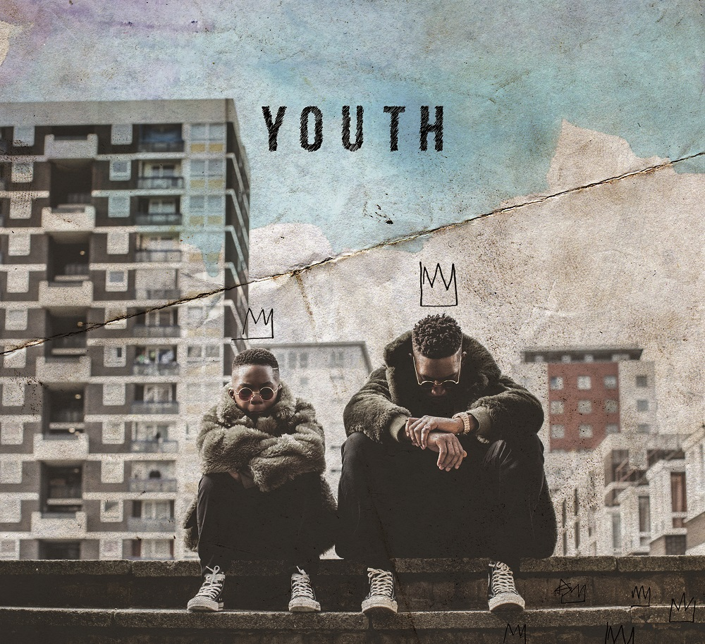 Cover Youth
