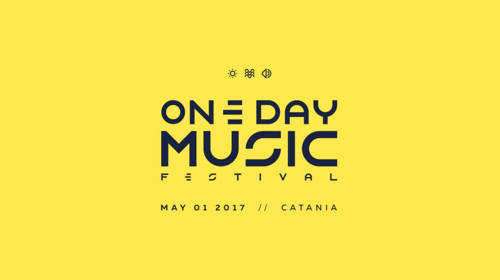 onedaylogo2017
