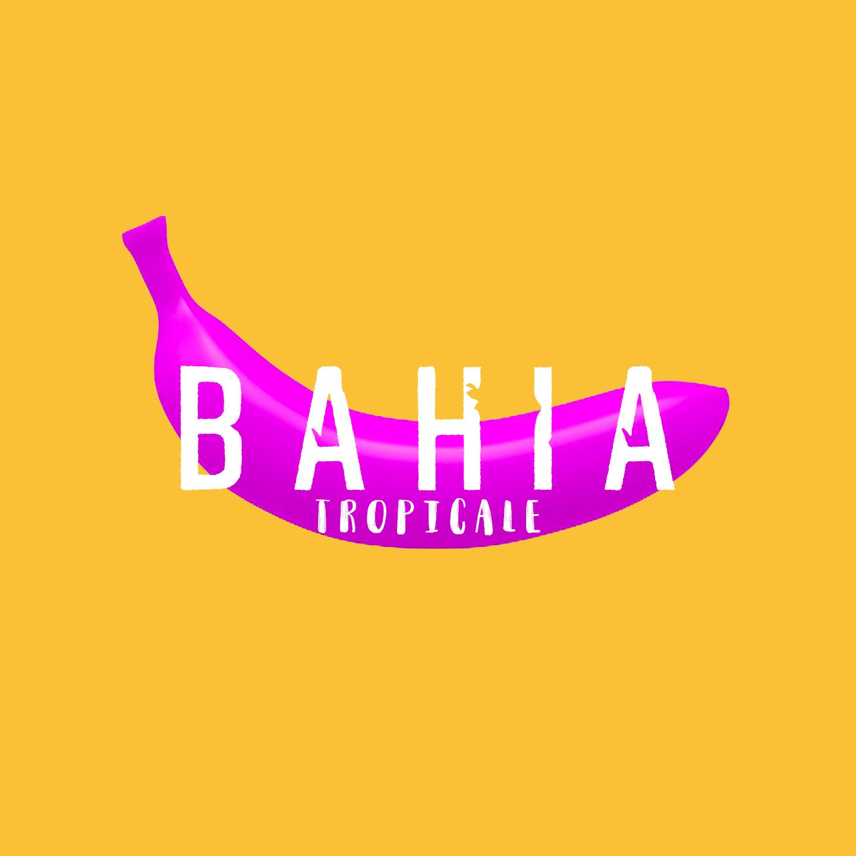 banan-a (1)
