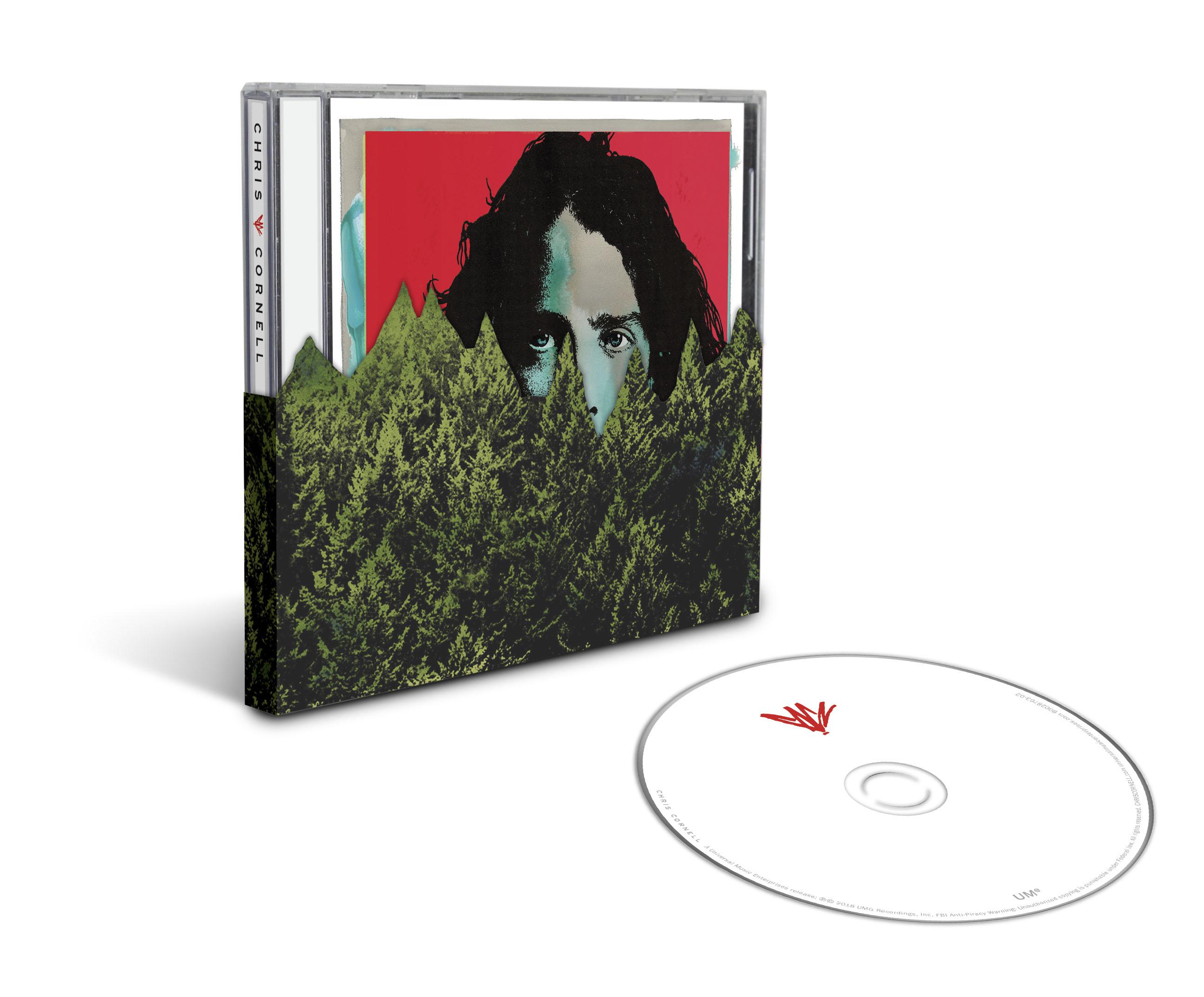 CC CD