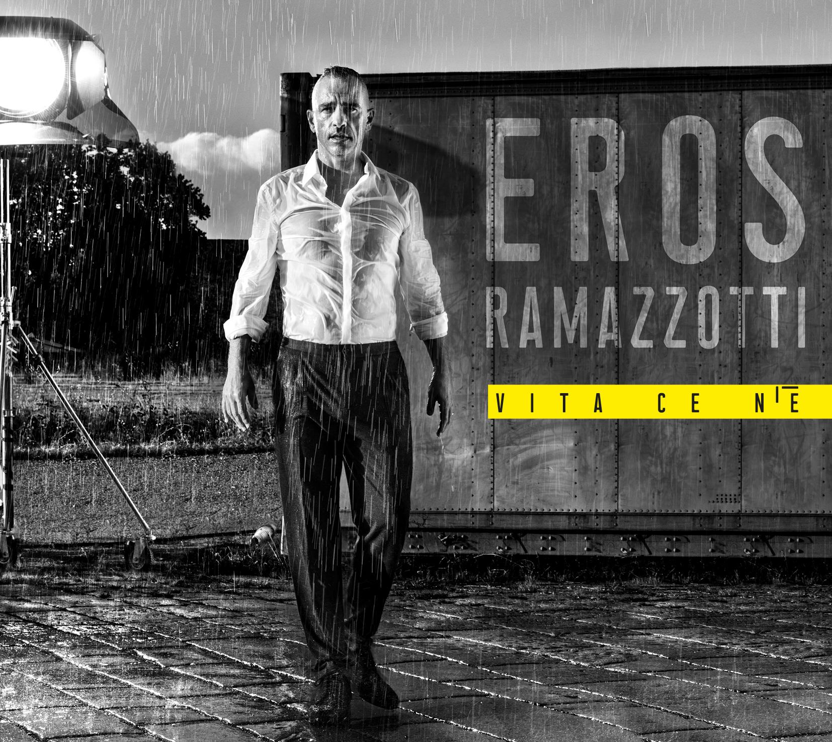 cover Ramazzotti 140x125