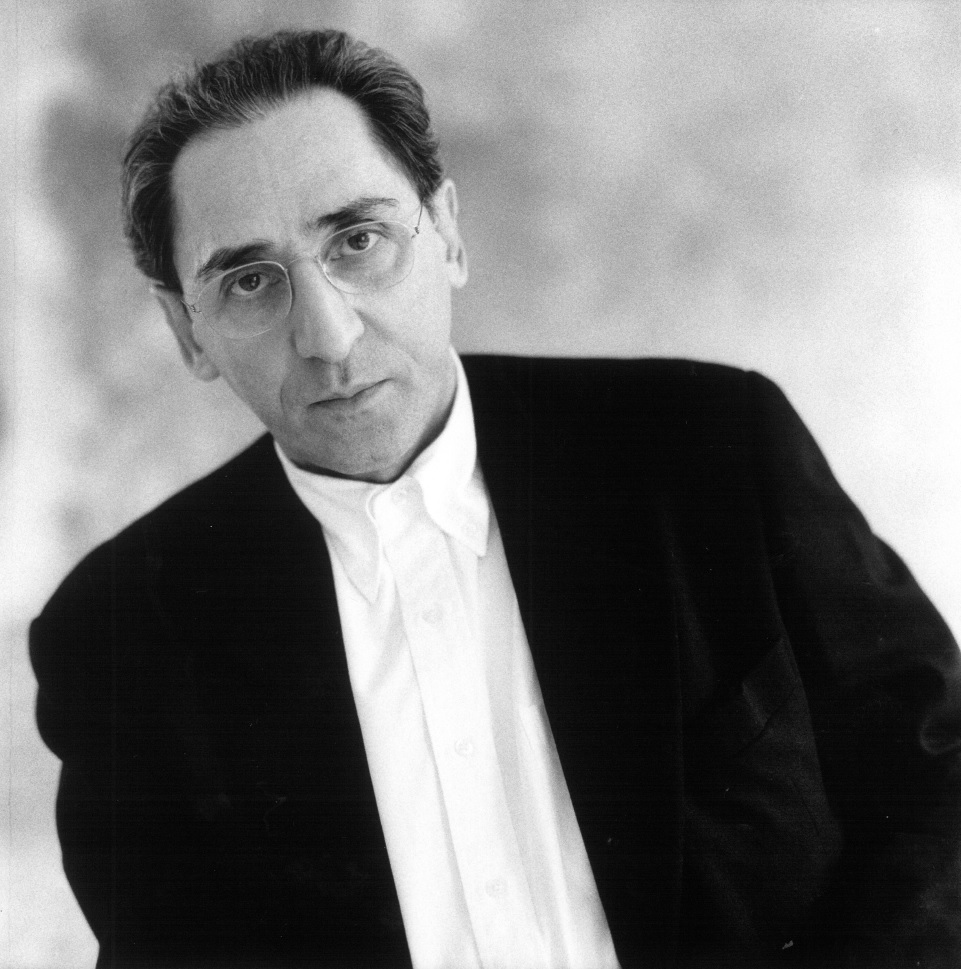 franco-battiato-photo-credit-giovanni-canitano-5