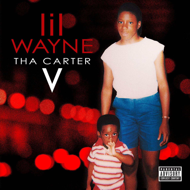 lil_wayne_carter_v