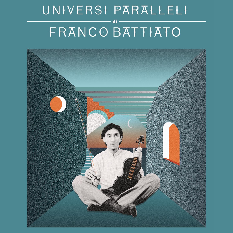 universi-paralleli-di-franco-battiato-cover