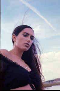 ph Eleonora D'angelo