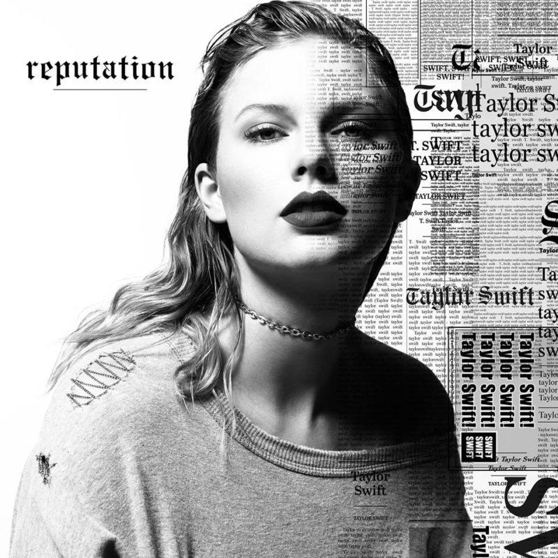 è Taylor Swift appuntamenti Harry stili di nuovo